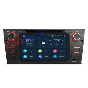 Zonteck ZK-9790B BMW 3 Series E90 Android 9.0 4+64